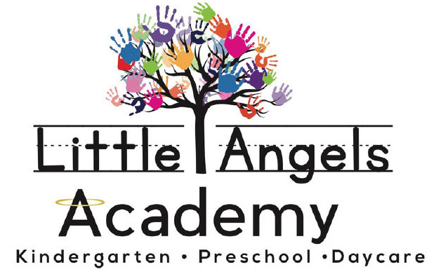 Little Angels Academy