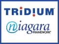 tridium.png