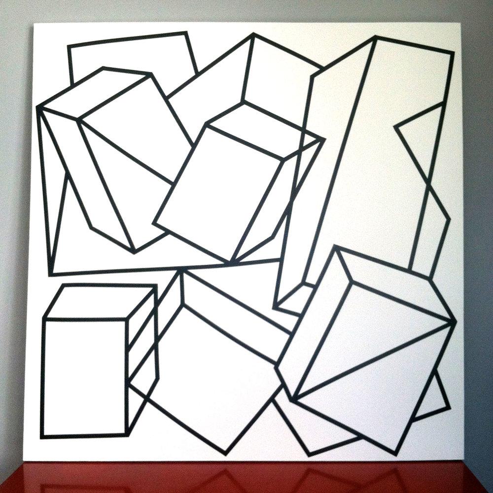 constructivism-10.jpg