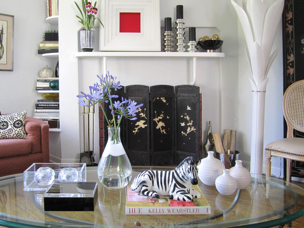 zebra-on-table.jpg