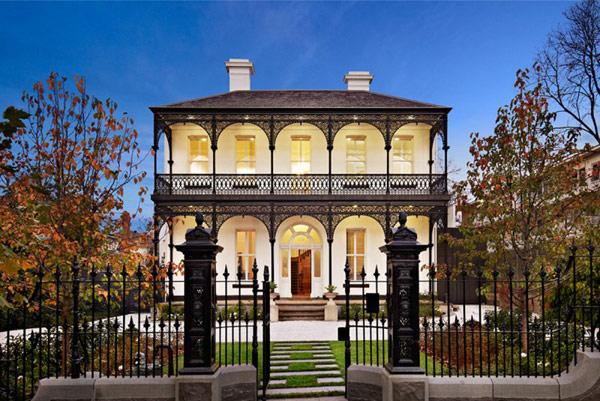 Victorian-renovation-australian-style-architecture.jpg