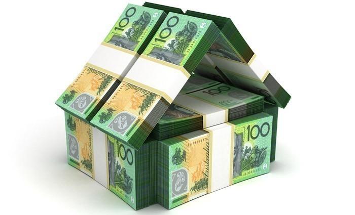 autsrlia-money-house-aug1-breakout.jpg