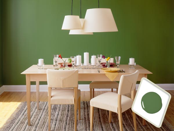 decoration-green-dining-room-colors-these-bold-paint-colors-are-guaranteed-to-transform-any-dining-room-16.jpg