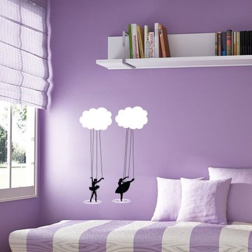 48-purple-bedroom-ideas.jpg