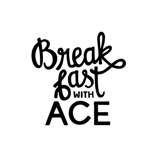 breakfast_with_ace.jpg