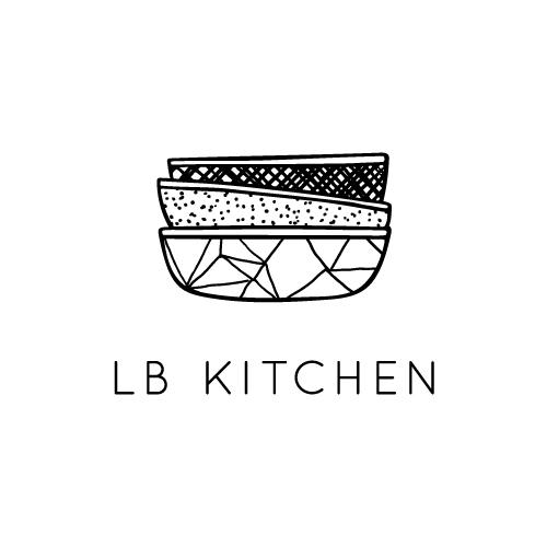 lb_kitchen.jpg
