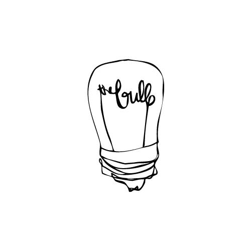 the_bulb.jpg