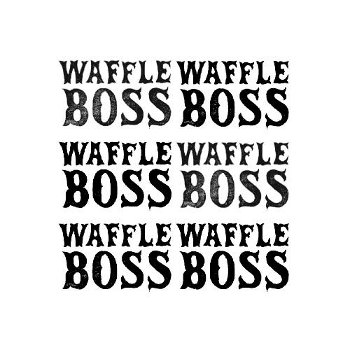 waffle_boss.jpg