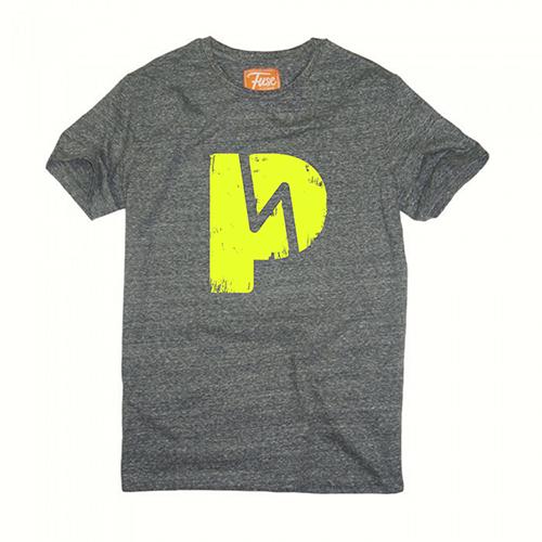 PW_T-Shirts_FINAL-1.jpg