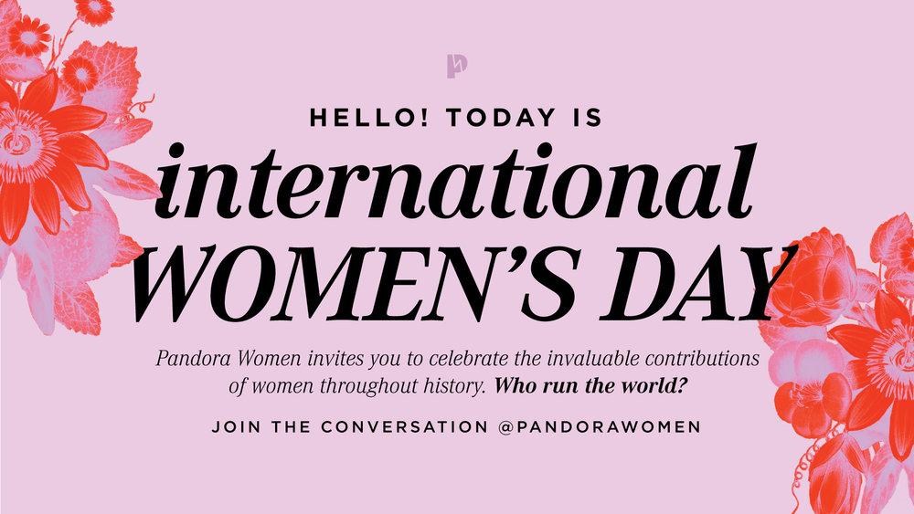 030818_internationalWomensDay_Screen.jpg