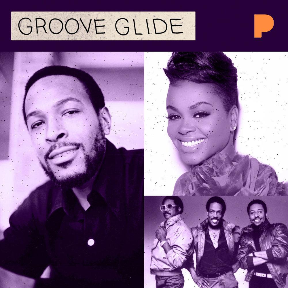 Genre_GrooveGlide_1080x1080.jpg