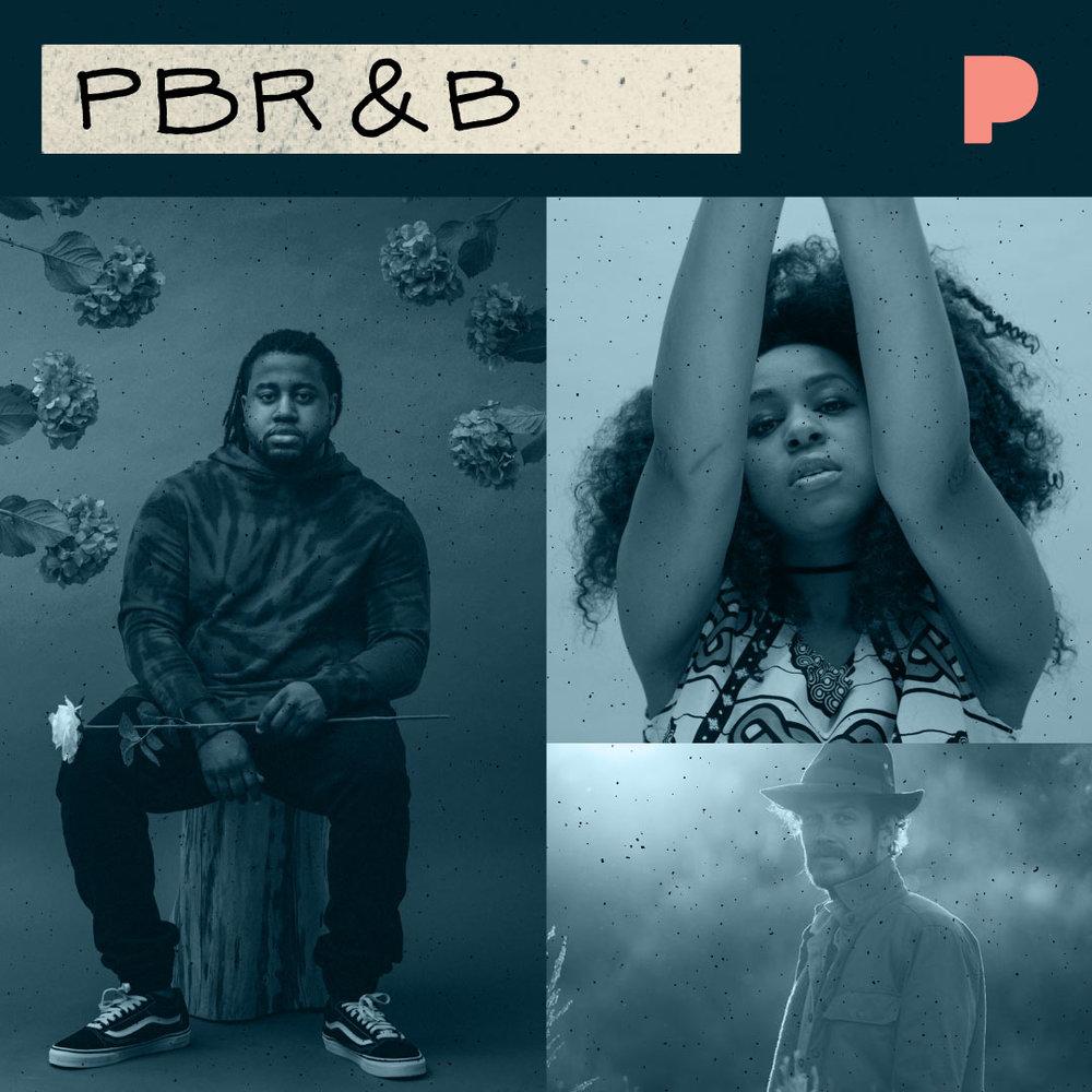 Genre_PBR&B_1080x1080.jpg