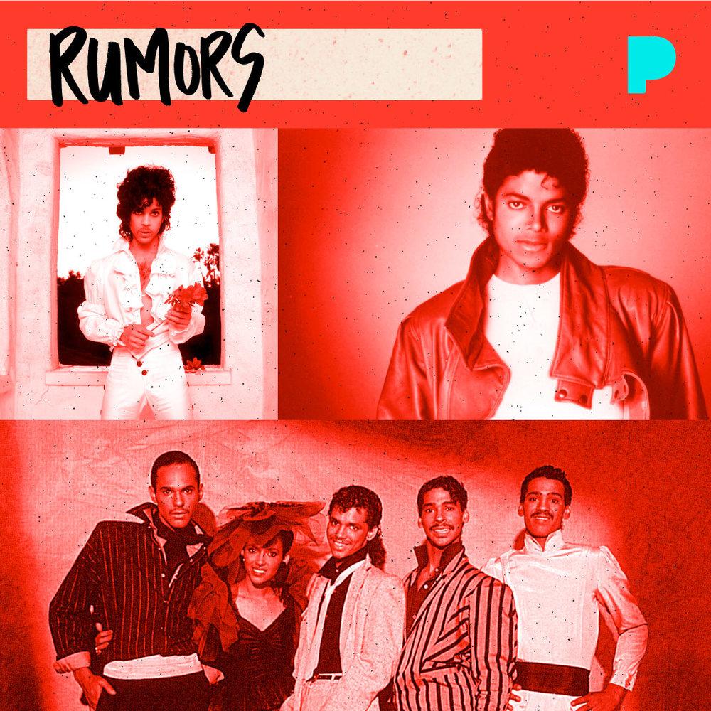 Genre_Rumors_1080x1080.jpg
