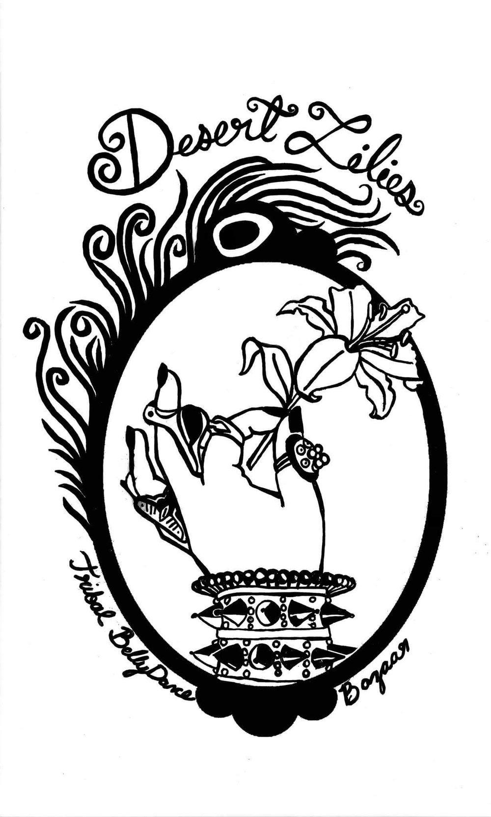 Desert Lilies banner.jpg