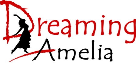 dreaming amelia logo.png
