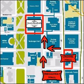 PSU Map w Arrows.jpg