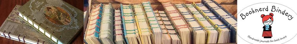 booknerd bindery banner.jpg