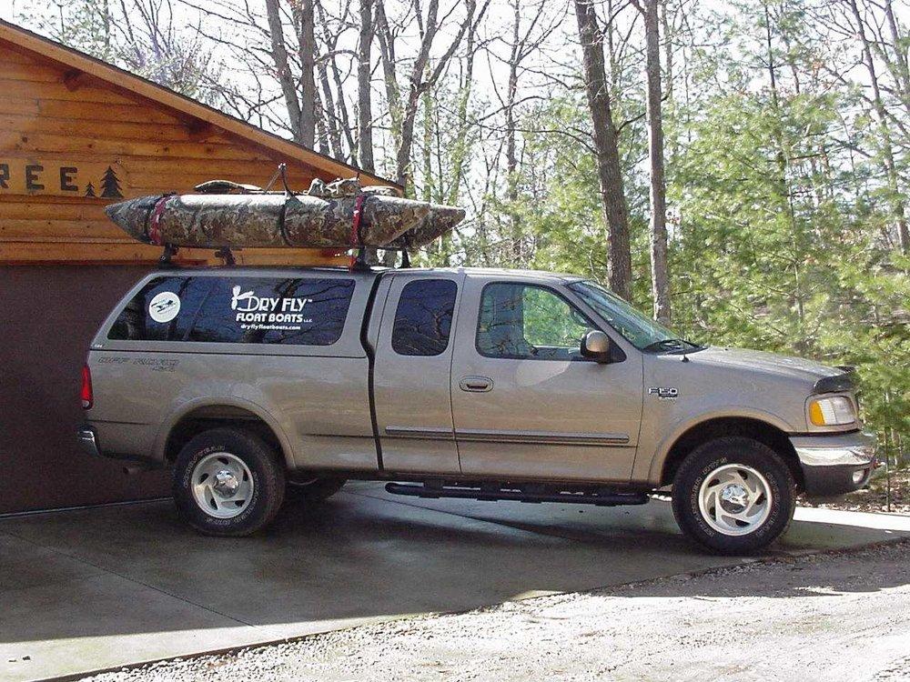 8' dry fly on truck.jpg