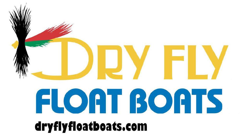 floatboatsLOGO5.jpg