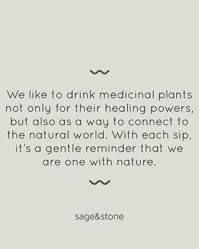 Drink your plants 🌿🌈🌏💛