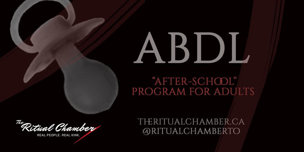 ABDL #2 Eventbrite Banner.jpg