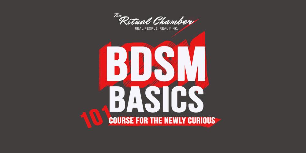 2.1 BDSM Basics.jpg