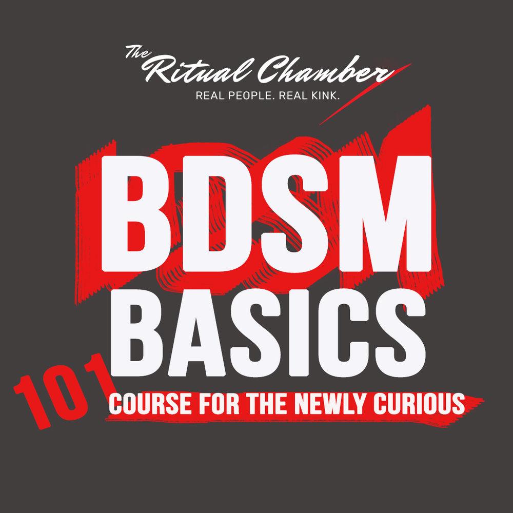 BDSM Basics SQUARE.jpg