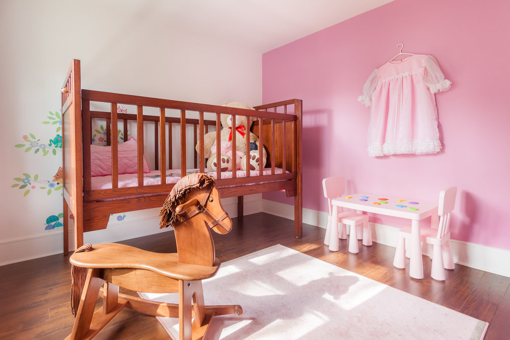 ABDL Nursery - See More...