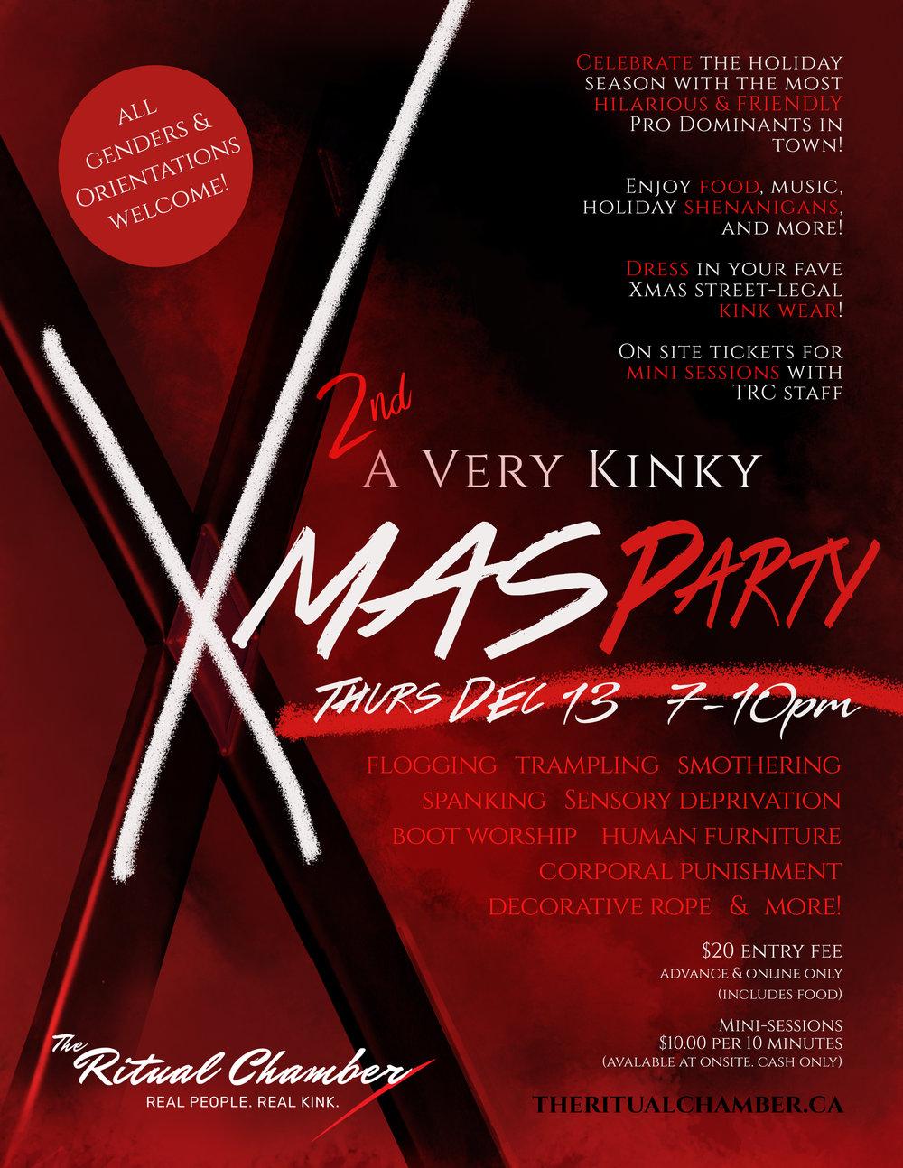 TRC Kinky Xmas.jpg