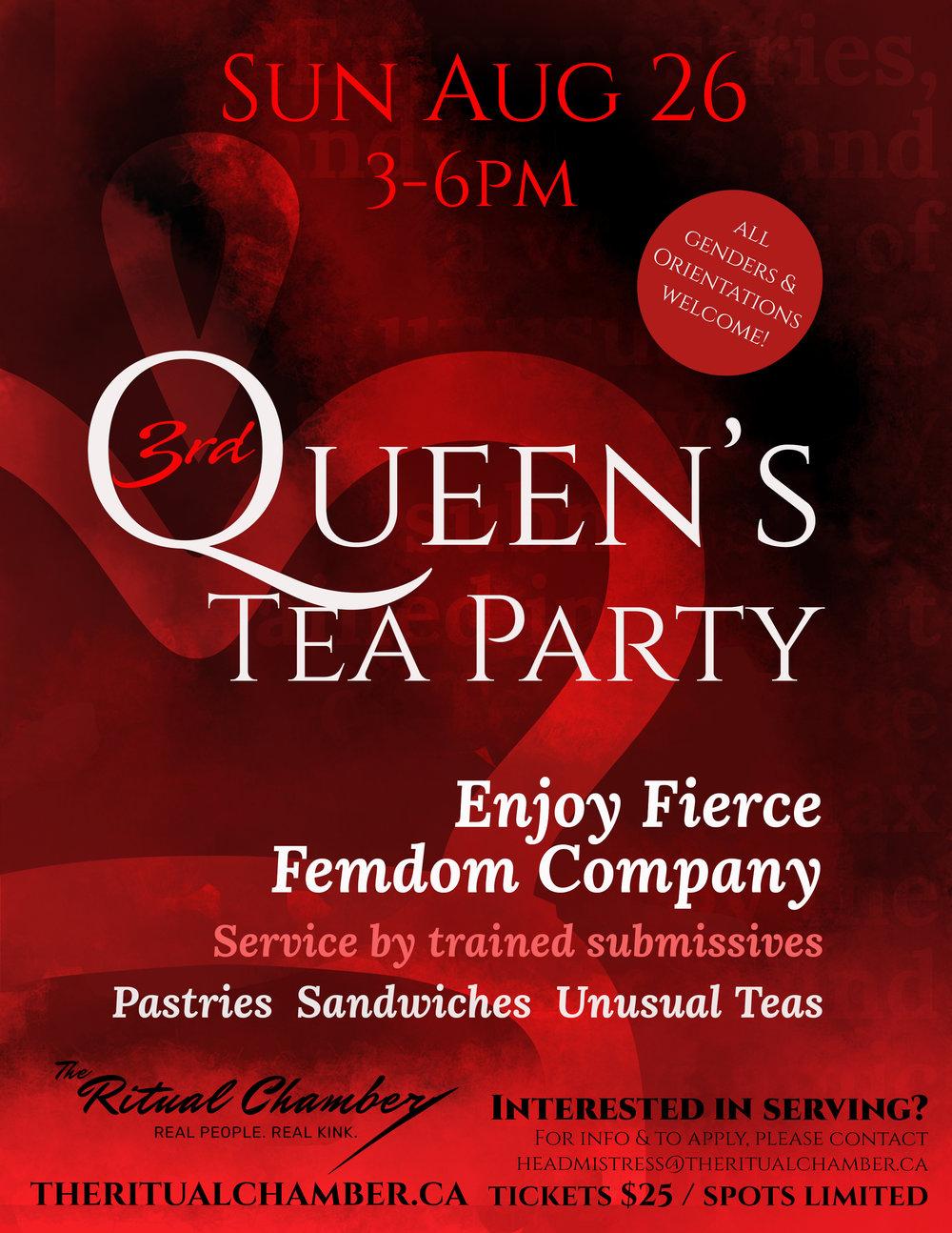 TRC Queen's Tea PRINT.jpg