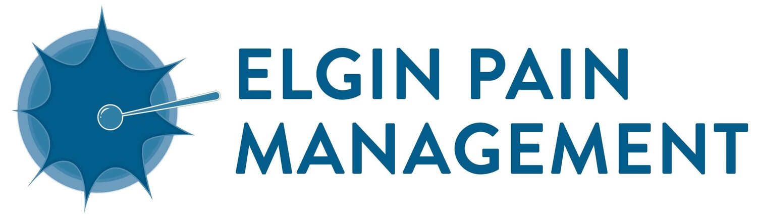 Elgin Pain Management