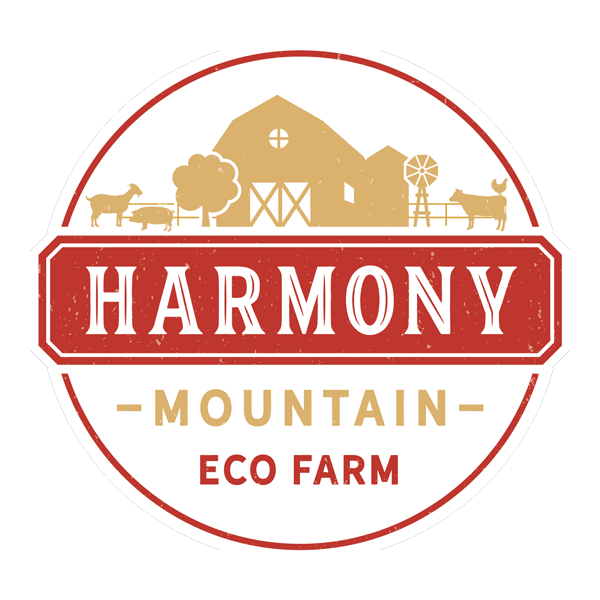 Harmony Mountain Eco-Farm