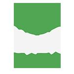 Logo-01-e1473903471495-1024x1024.png