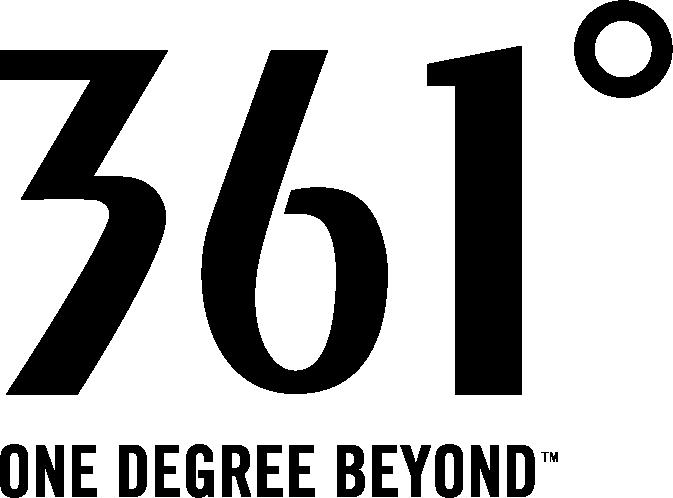 361_logo.png
