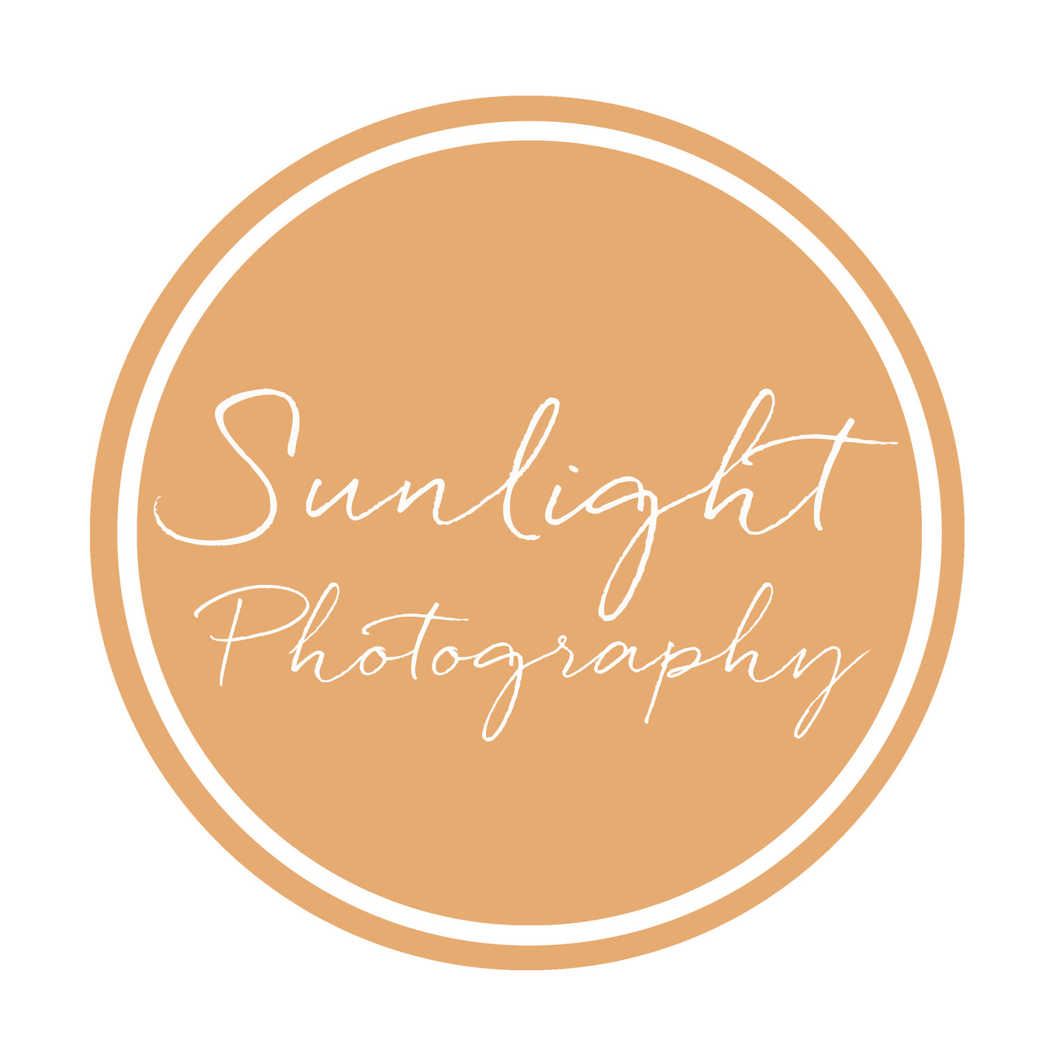 Sunlight Photography