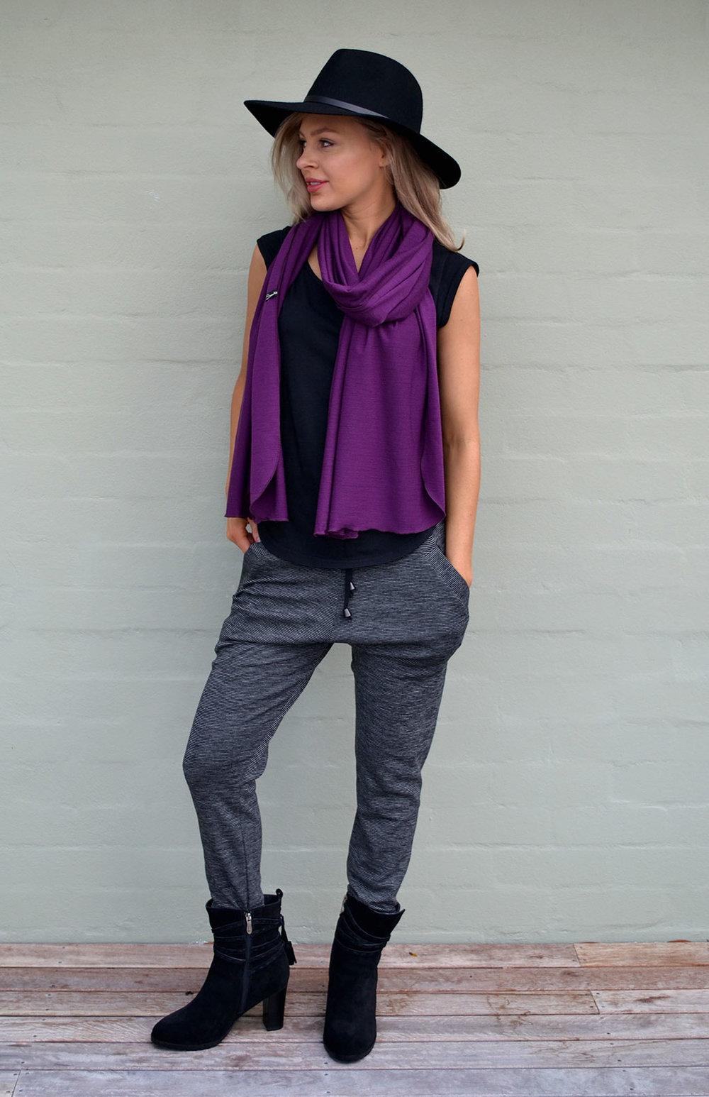 8404-wide-merino-scarf-boysenberry-0.jpg