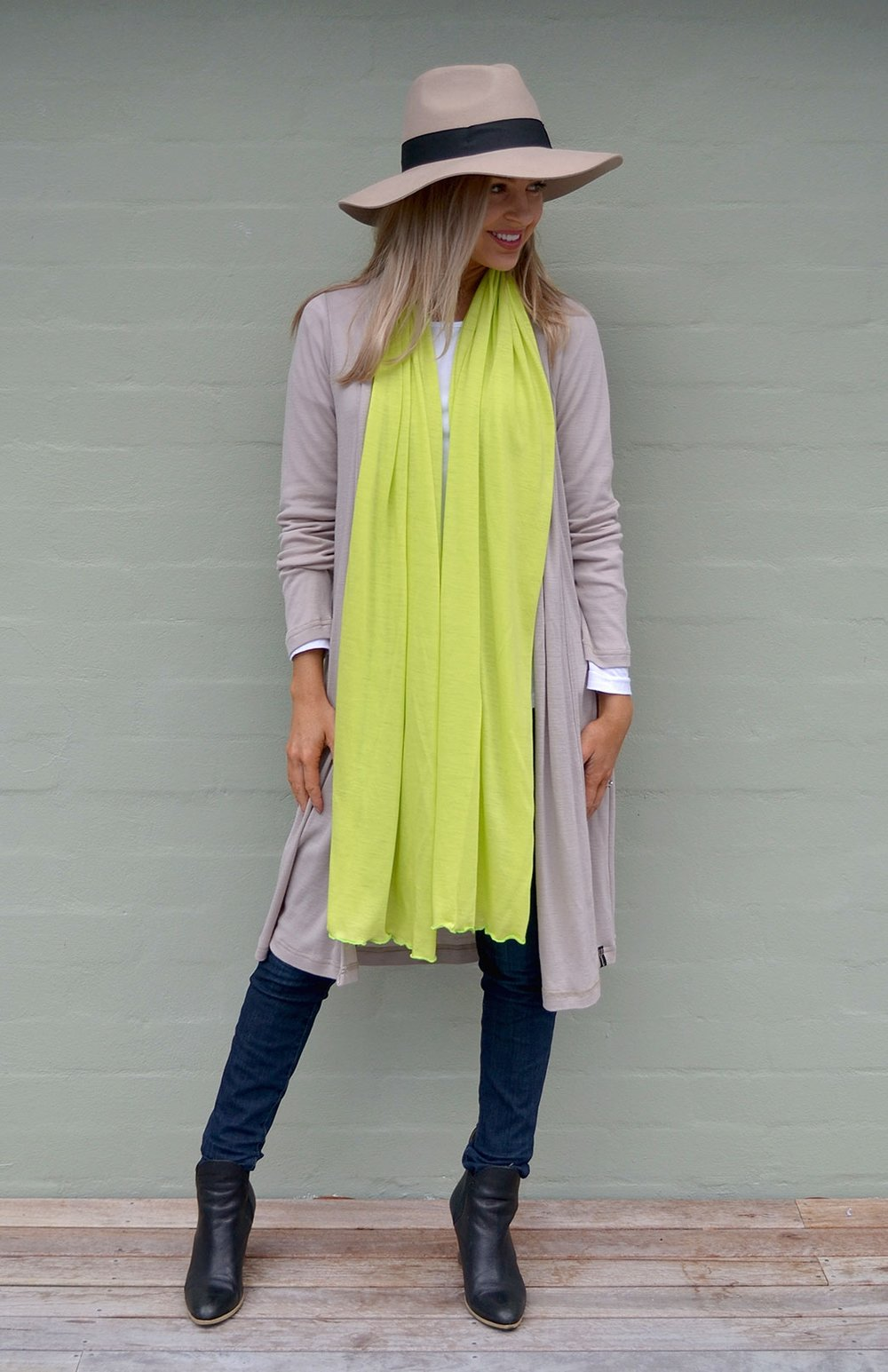8404-wide-merino-scarf-charteuse-lime-0.jpg