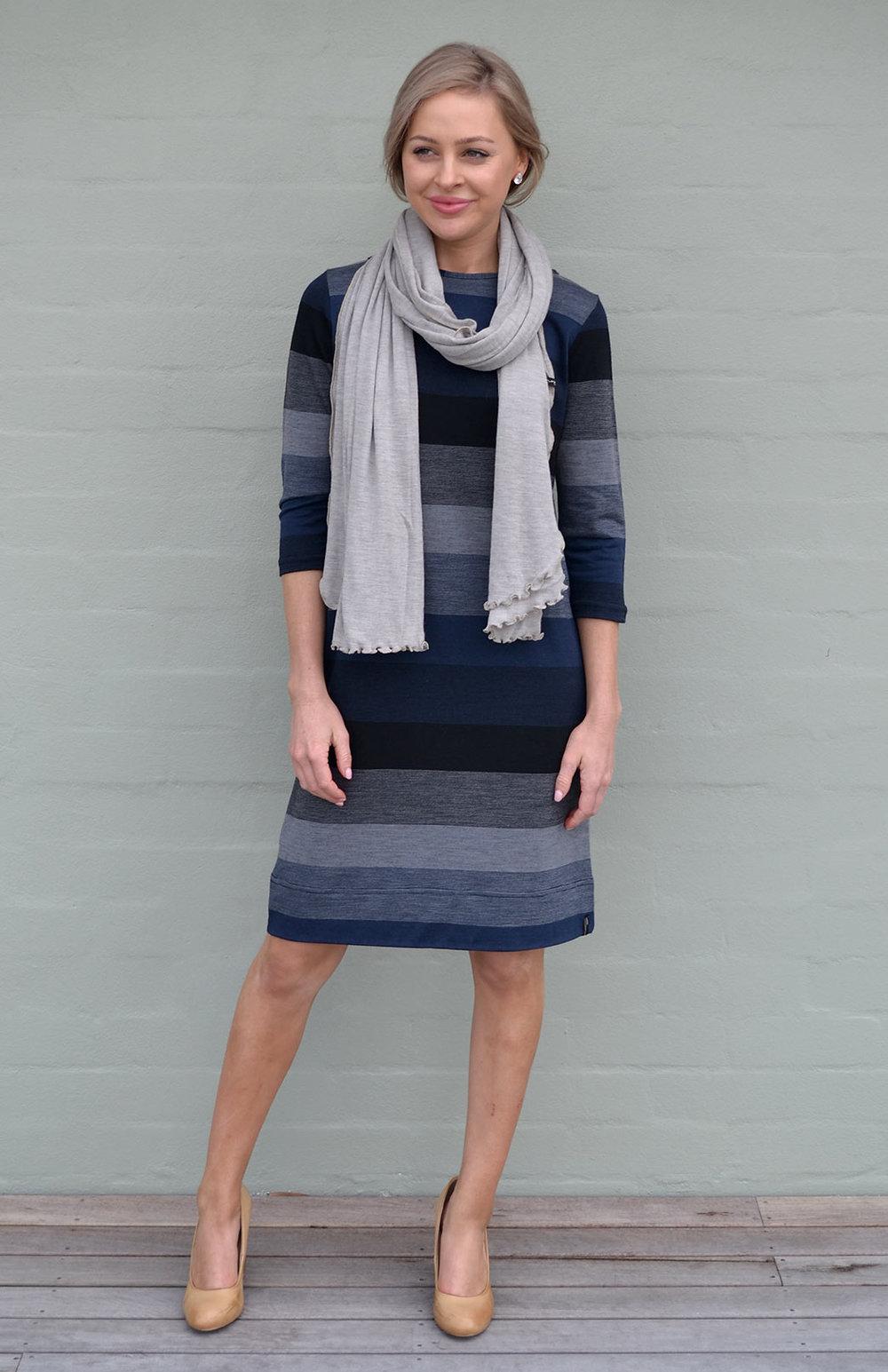 8404-wide-merino-scarf-taupe.jpg