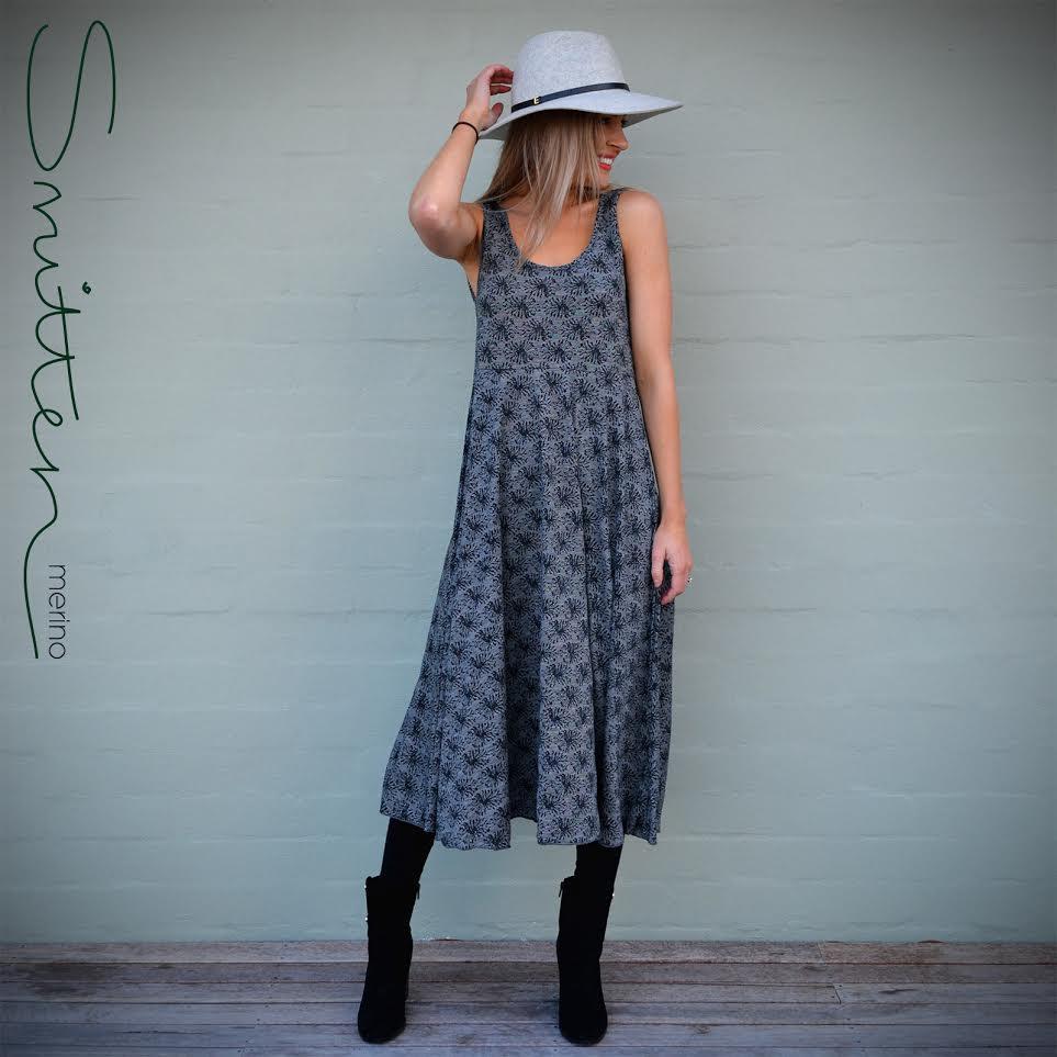 Dandelion Fan dress.jpg