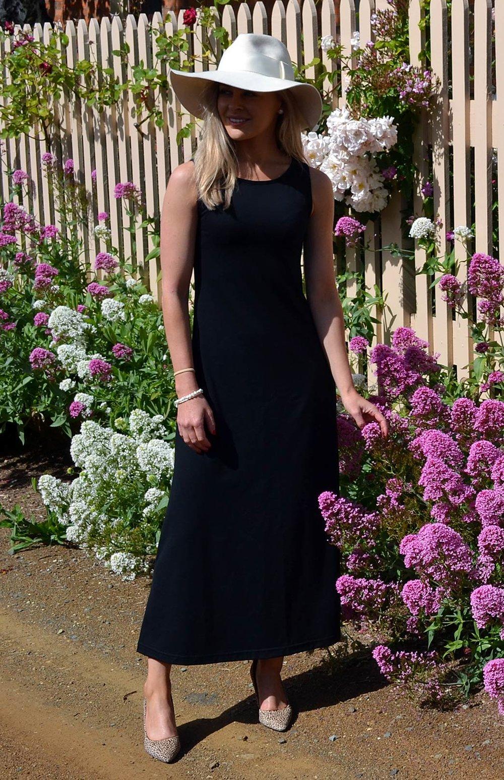 8458-boat-neck-maxi-dress-black.jpg
