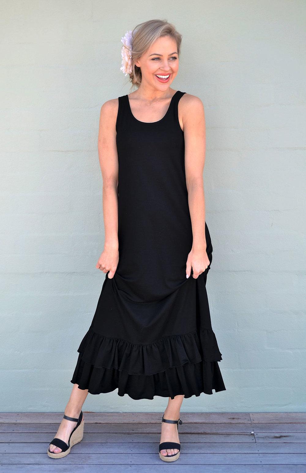 8546-sofia-dress-black-1.jpg