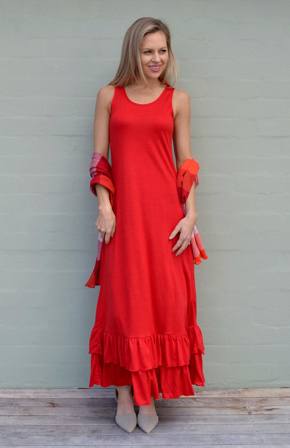 8546-sofia-dress-infra-red-0.jpg