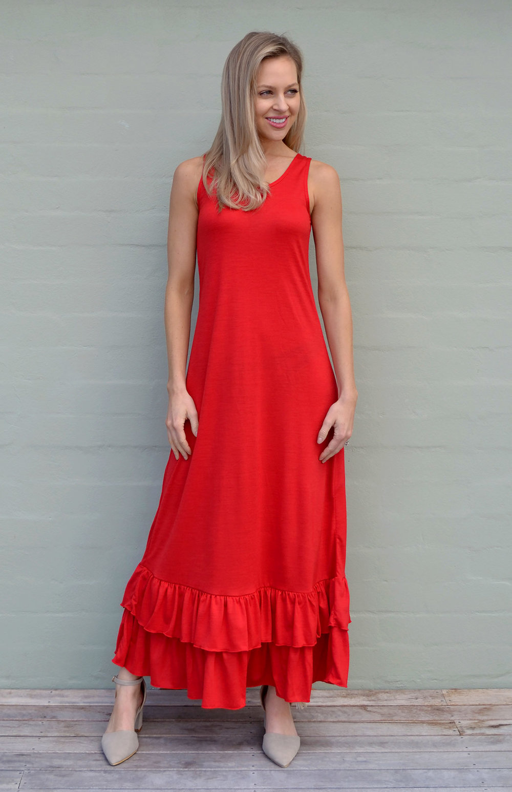 8546-sofia-dress-infra-red-1.jpg
