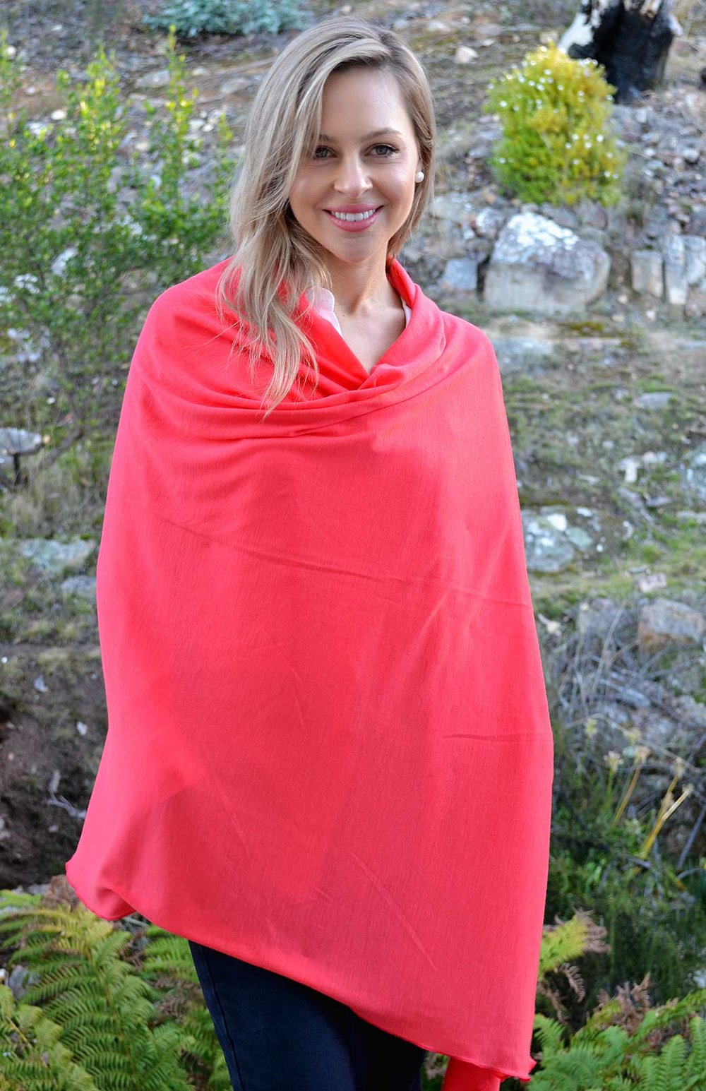 8404-wide-merino-scarf-salmon-pink-03-hero-1.jpg