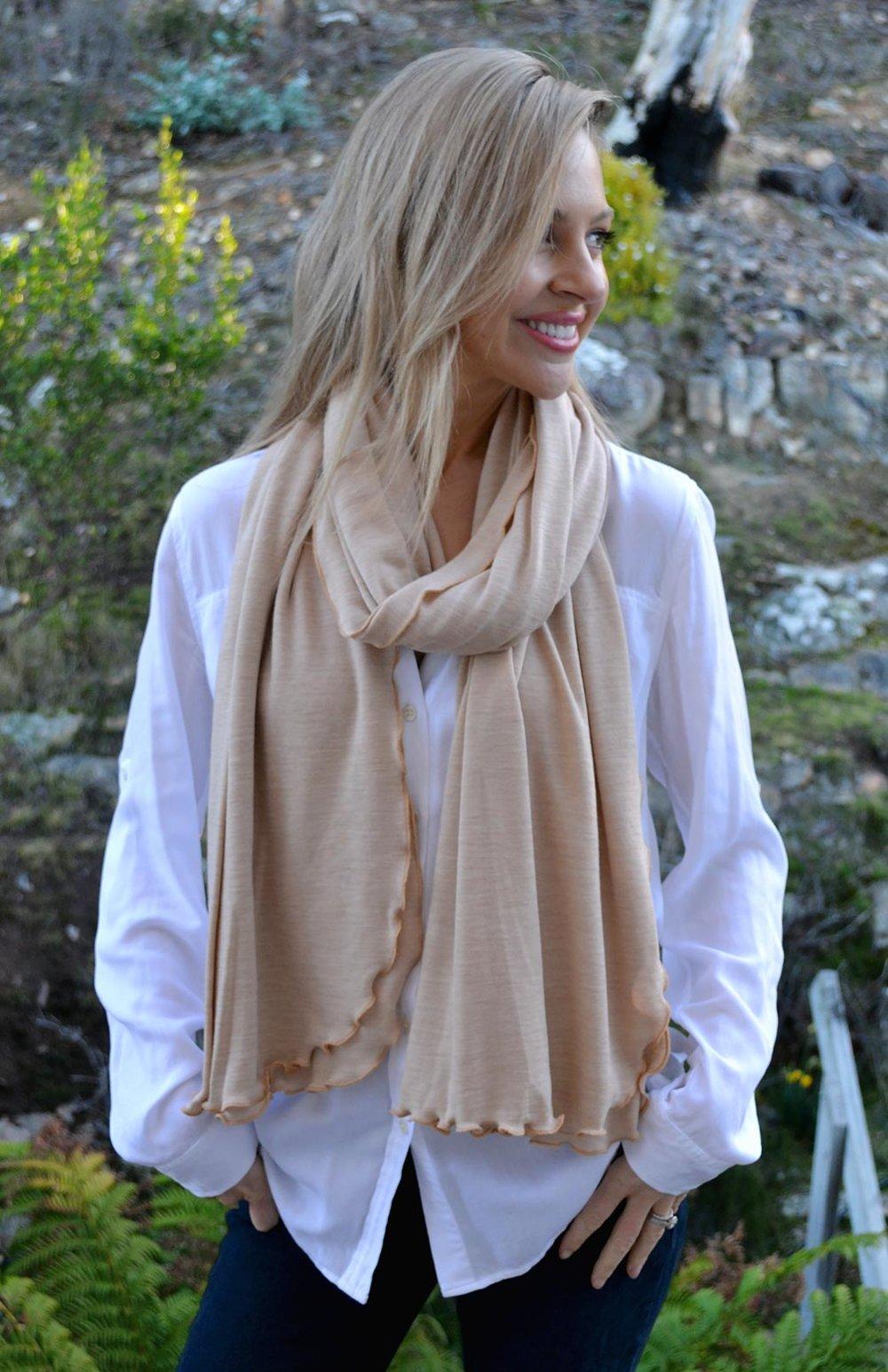 8404-wide-merino-scarf-camel-0.jpg