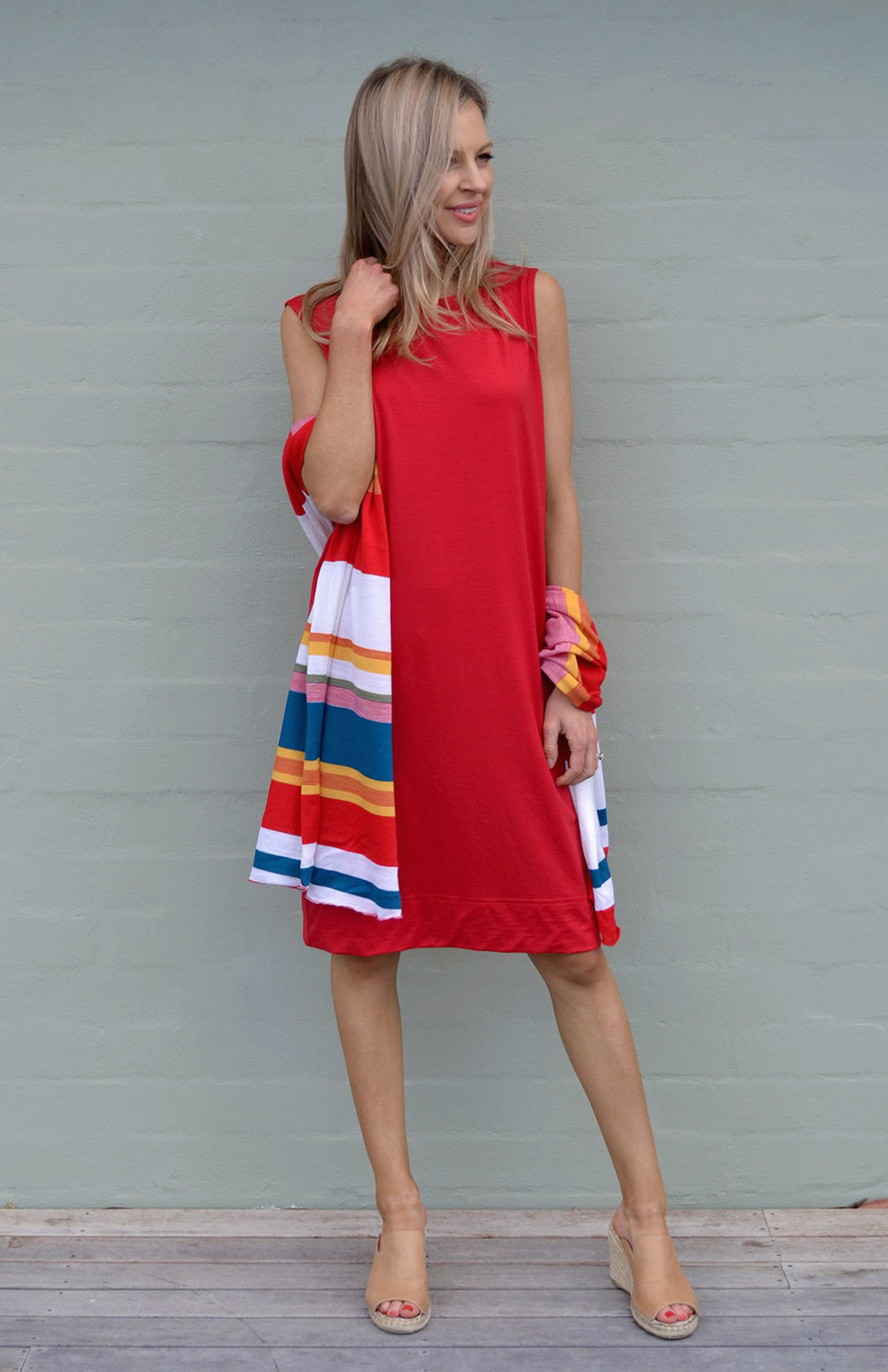 8586-holly-sleeveless-audrey-dress-flame-red-01-studio.jpg