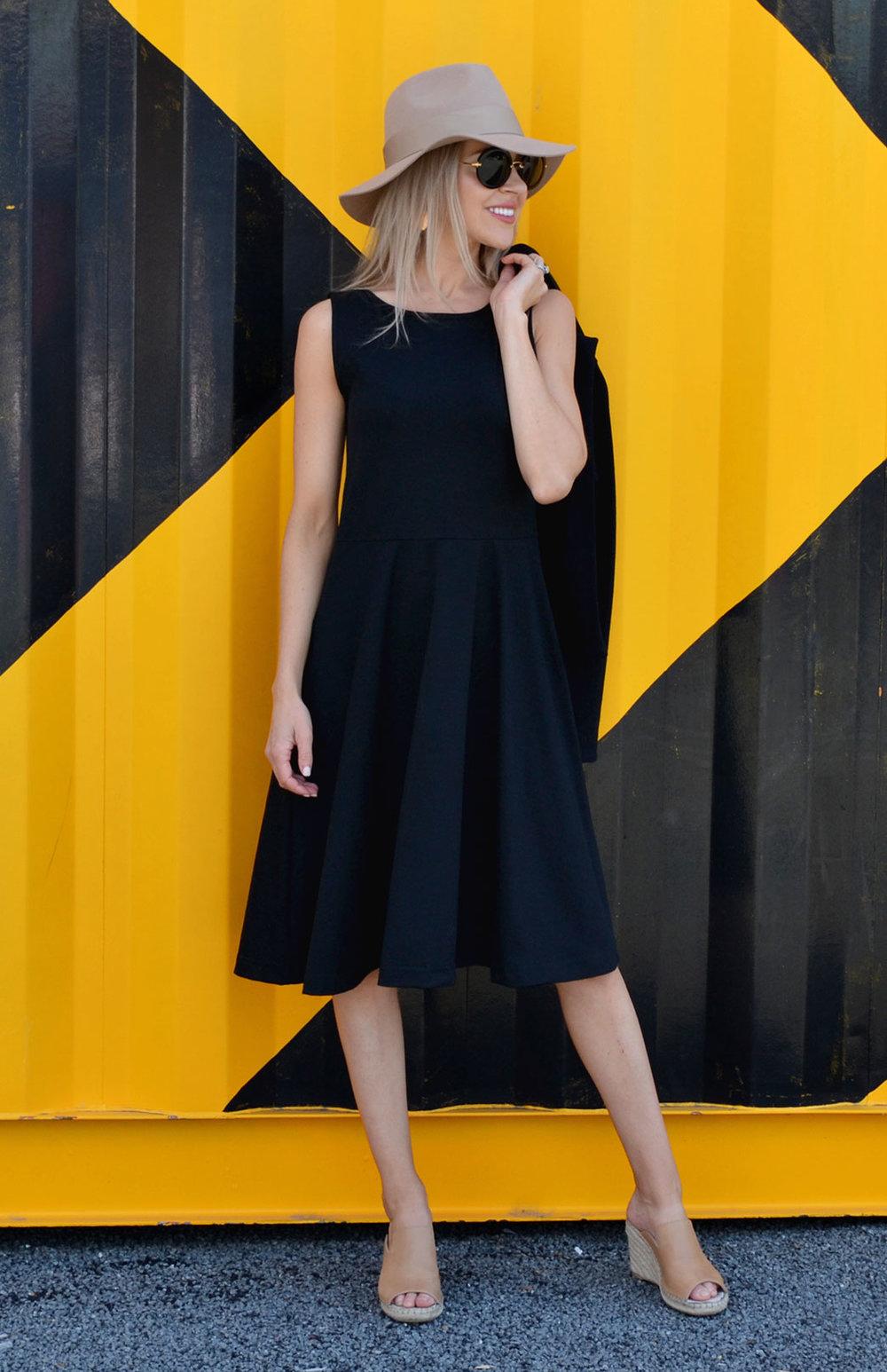 8567-maryann-dress-black-01-hero.jpg