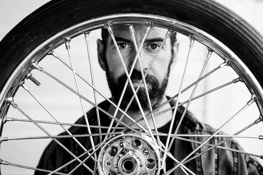 max_schaff_portrait_spokes_tire.jpg