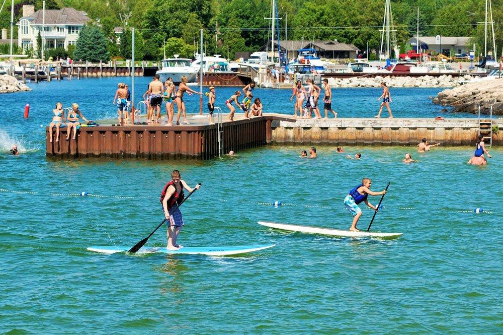swimming-pier[1] (2).jpg