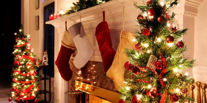 multiple-christmas-trees-in-one-household-800x400.jpg